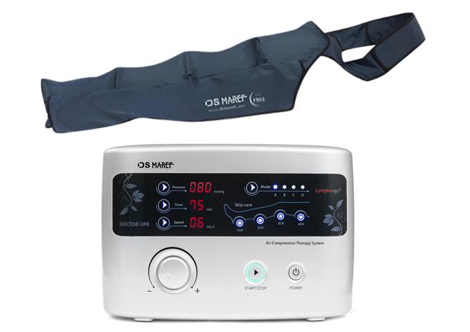 Вакуумный аппарат для лимфодренажа фото сексуальной блондинки в нижнем белье